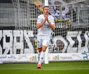 """De man van twee miljoen en twaalf doelpunten krijgt heel wat lof: """"Hij is meer dan zijn doelpunten alleen"""""""
