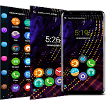 Icon Pack for Android ™ v1.4.6