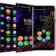 Icon Pack for Android ™ Android apk