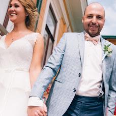 Wedding photographer Elizaveta Efimova (efimovaelizavet). Photo of 04.03.2017