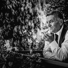 Wedding photographer Antonio Gargano (AntonioGargano). Photo of 23.05.2018