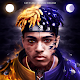 xXxTentaction Gif Wallpapers - Anime Style Android apk