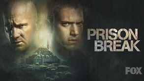 Prison Break thumbnail