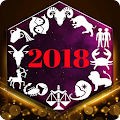 Kismet - Zodiac signs Daily Horoscope Astrology