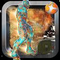 Rise of Robo-Man icon