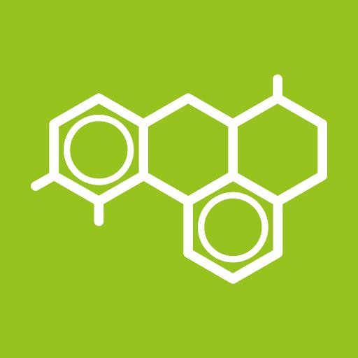 Parkinson Service-App Apomorphin