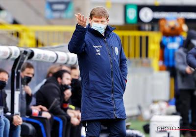 """Na magere 1 op 6 moet AA Gent oogsten ondanks zwaar programma: """"Tijd dat we ons terug mengen in dat koerske"""""""