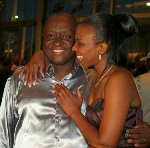 Ngema To Marry His Fourth Wife