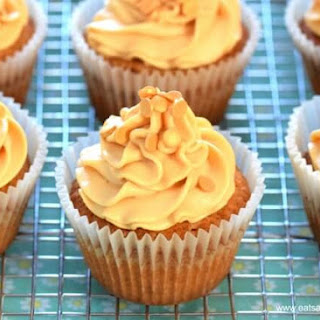 Salted Caramel Desserts Recipes