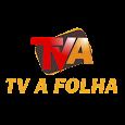 TV A FOLHA