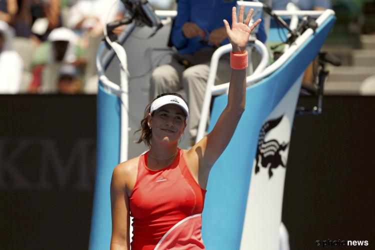 Fed Cup-opponente van België in finale Monterrey, Wozniacki-Keys in Charleston