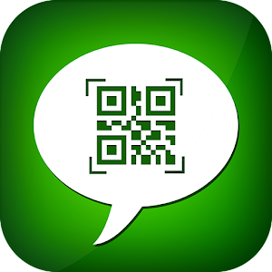 WhatsWeb For WhatsApp Web Apk Download latest version