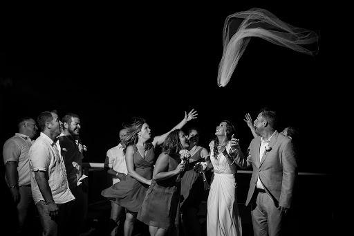 Wedding photographer Sascha Gluck (saschagluck). Photo of 04.11.2014