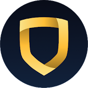 Icon StrongVPN - Unlimited Privacy