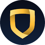 StrongVPN - Unlimited Privacy 2.2.0.0.57173