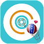 Original Roll - Survival Vortex Game APK icon