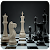 Chess 3D - Echecs free game file APK for Gaming PC/PS3/PS4 Smart TV