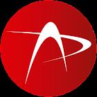 Agencia Aeroviajes Pacifico icon