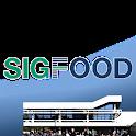 SIGFOOD (Mensa Uni Erlangen) icon