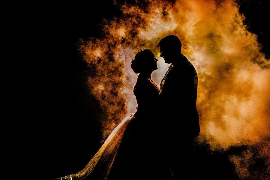 Wedding photographer Nuno Lopes (nunolopesphoto). Photo of 07.04.2020