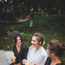 Wedding photographer Yuliya Strelchuk (stre9999). Photo of 14.09.2018