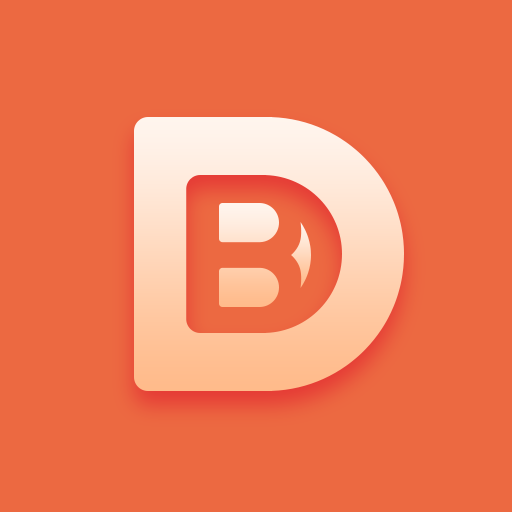 DynamicArt Creator avatar image
