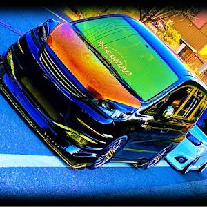 ステップワゴン RG1 のカスタム事例画像 YUUGAさんの2020年02月11日21:25の投稿