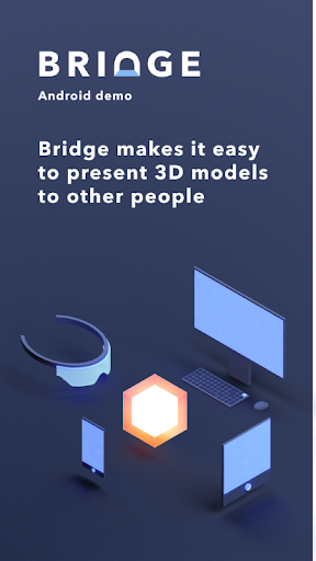 Screenshot Bridge – AR Collaborative Solution