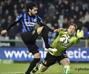 """Charleroi gaat vol voor Europees voetbal, maar """"een extra week zou niet leuk zijn"""""""