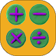 Math Quiz 2019 APK