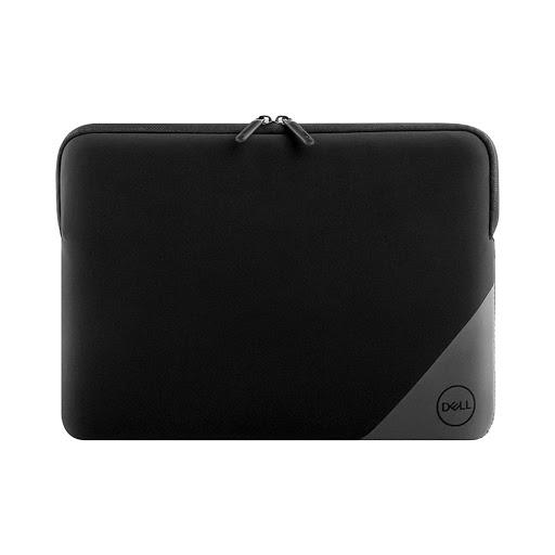 Dell-Essential-15-(ES1320V)-1.jpg
