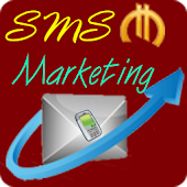 Mobile SMS Marketing