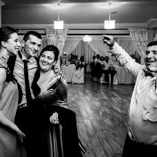 Wedding photographer Tanjala Gica (TanjalaGica). Photo of 05.09.2018