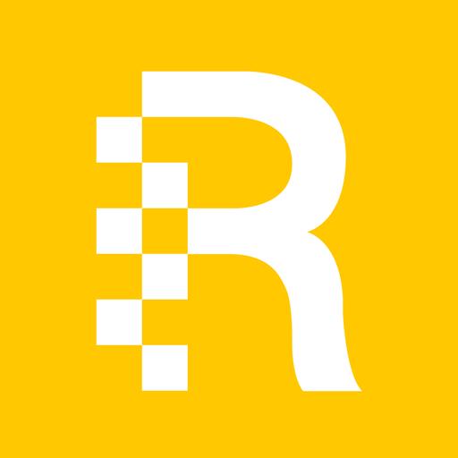 Rutaxi.Online