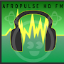 Afropulse Radio APK icon