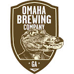 Omaha / Nonic I.C.P.A. (Insane Cloudy Pale Ale)