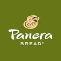 Panera Bread download