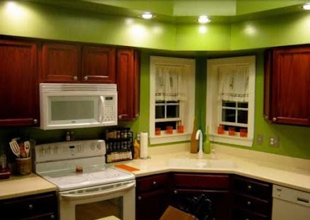 home painting color ideasHome Painting Color Ideas  Android Apps on Google Play