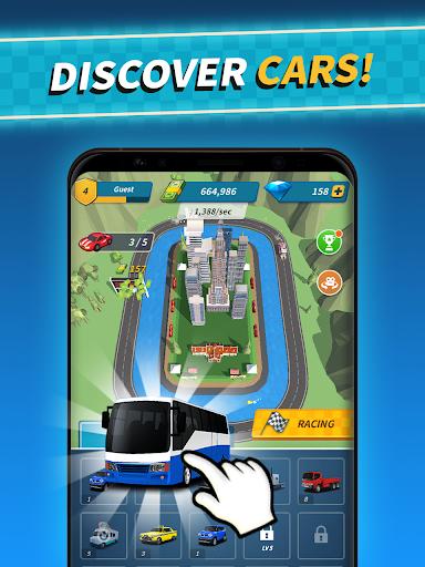 Merge Racing 2020 filehippodl screenshot 19