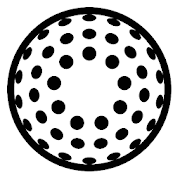 Roll a Ball: First Project