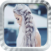 How To Make Braids Hairstyles