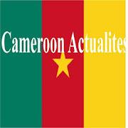 Cameroon Actualites