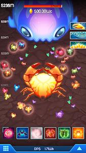 Crab War v1.1.5 Mod Money