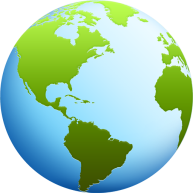 C:\Users\anelr\AppData\Local\Microsoft\Windows\Temporary Internet Files\Content.IE5\S4NE2Q29\world-globe03-512x512[1].png