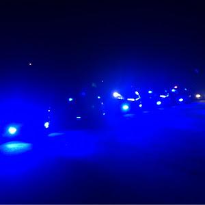 フィット GP4 RS HYBRIDのカスタム事例画像 サトシンさんの2021年09月27日08:44の投稿