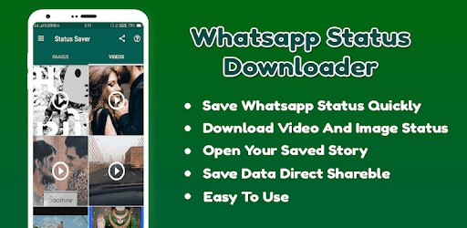 Status Download For Whatsapp 2019 Status Saver Apps On