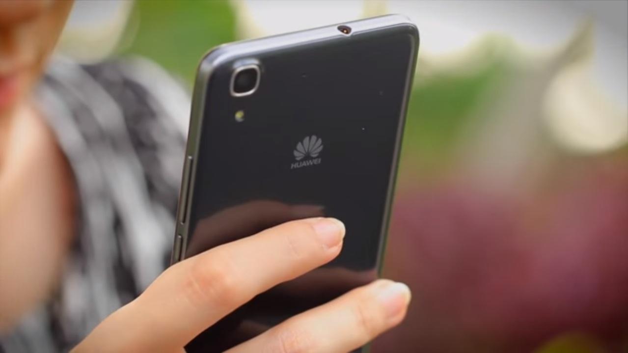 2.jpg, huawei y6, smartphone, harga dan spesifikasi huawei y6, terbaru