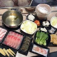 東吉水產火鍋超市(公館店)