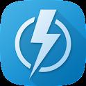 CDM - Cloud Download Video icon