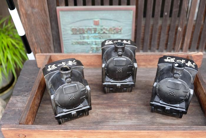 【地方再発見の旅】山陰の小京都・津和野で幻想的な街並みに魅了される